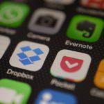 【株式投資】3種類のおすすめアプリを一挙大公開します。