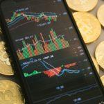 仮想通貨の購入方法&買い方を徹底解説します|資金10倍を達成するための現実的戦略とは?