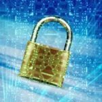 仮想通貨の保管方法|絶対にハッキングされないハードウェアウォレットとは?