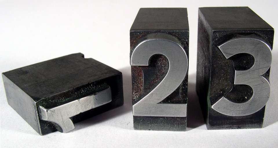 個人投資家が負ける3つの理由とは?株で勝つための三大要素を公開します。
