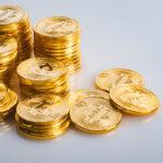 仮想通貨の問題点を徹底解説|ウォーレン・バフェットの予想は当たるのか?