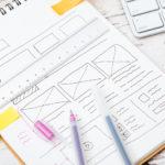 アフィリエイトサイトの作り方を徹底解説!差がつくのは設計図です。