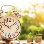 【株式投資】元本は徐々に増やすべきか?という疑問に回答します。