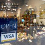 【超基本】クレジットカードの仕組みを分かりやすく解説します。