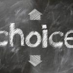 「現物買い」と「空売り」のリスクレワード比較|どちらが有利なの?