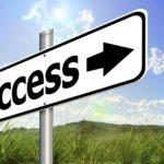 ブログで成功する7つのコツ|私はこの方法で月収10万達成しました!