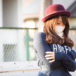 川本産業(3604)株価分析|感染予防のマスク需要UPで株価急上昇!
