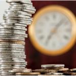 積立NISAを始めたい!おすすめの証券会社と購入すべき投資信託は?