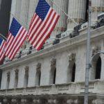 米国株に投資する8つの魅力とは?|アメリカ株が世界最強です!