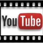 個別株に投資する人が絶対に見ておくべきYouTube動画3選|成功者の思考から学べ!