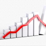 米国株式へのインデックス投資(S&P500)暴落の可能性について|土地神話の再来ではないか?